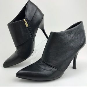 ENZO ANGIOLINI ankle boots